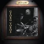 bach-album-coverSTORE