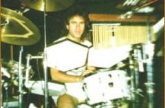 Wizard Johannesburg 1986