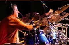 Johannesburg Drumfest 2009