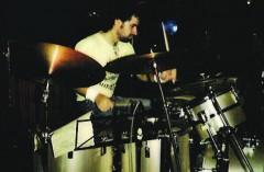 eVoid 1982