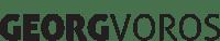 Georg Voros Logo